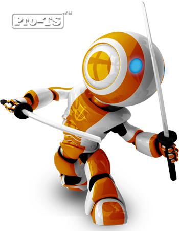 robot-ninja2
