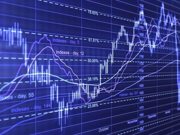 Форекс запрет маржинальной торговли бонусы форекс на каждое пополнение