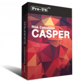 Калькулятор CASPER