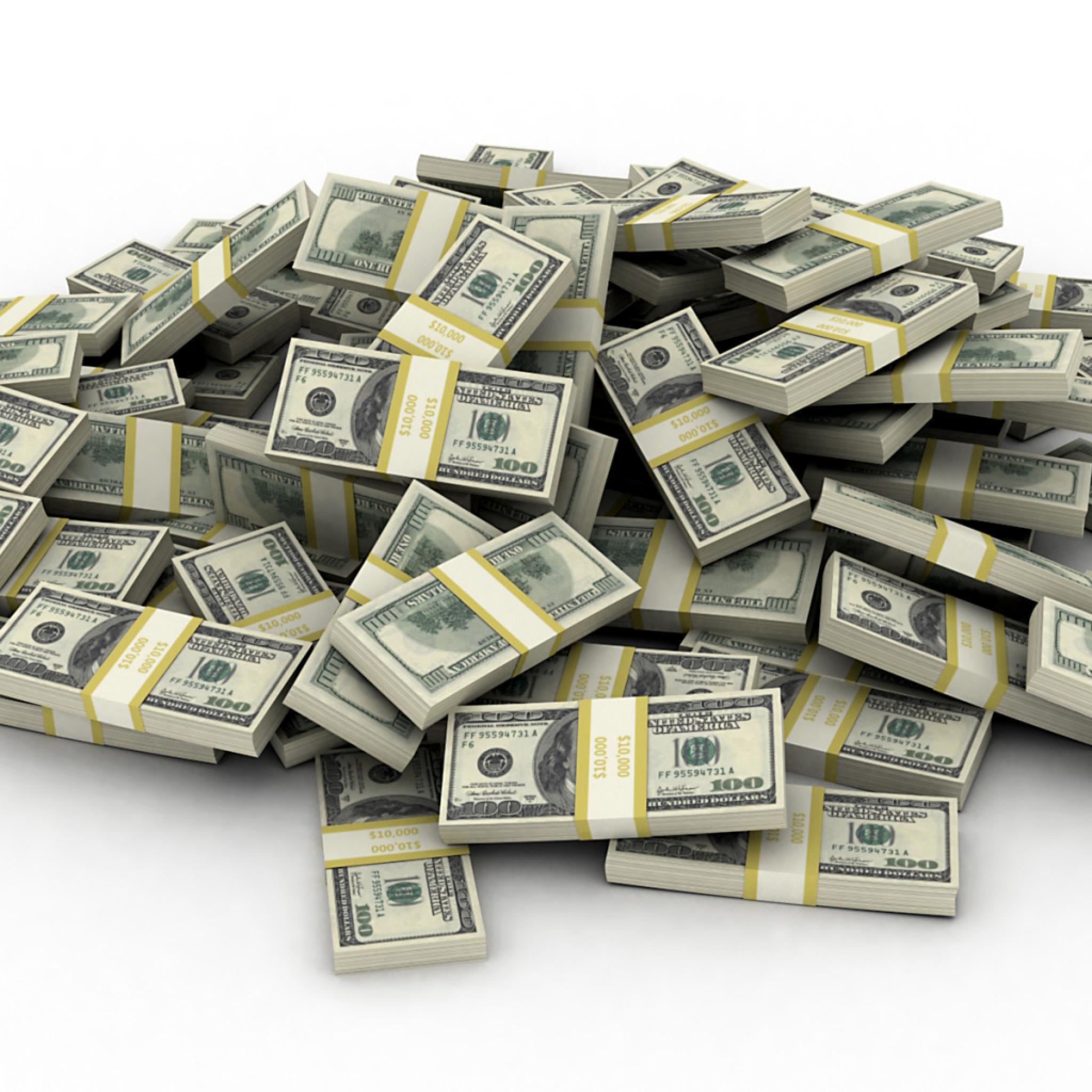 1000 долларов в месяц форекс
