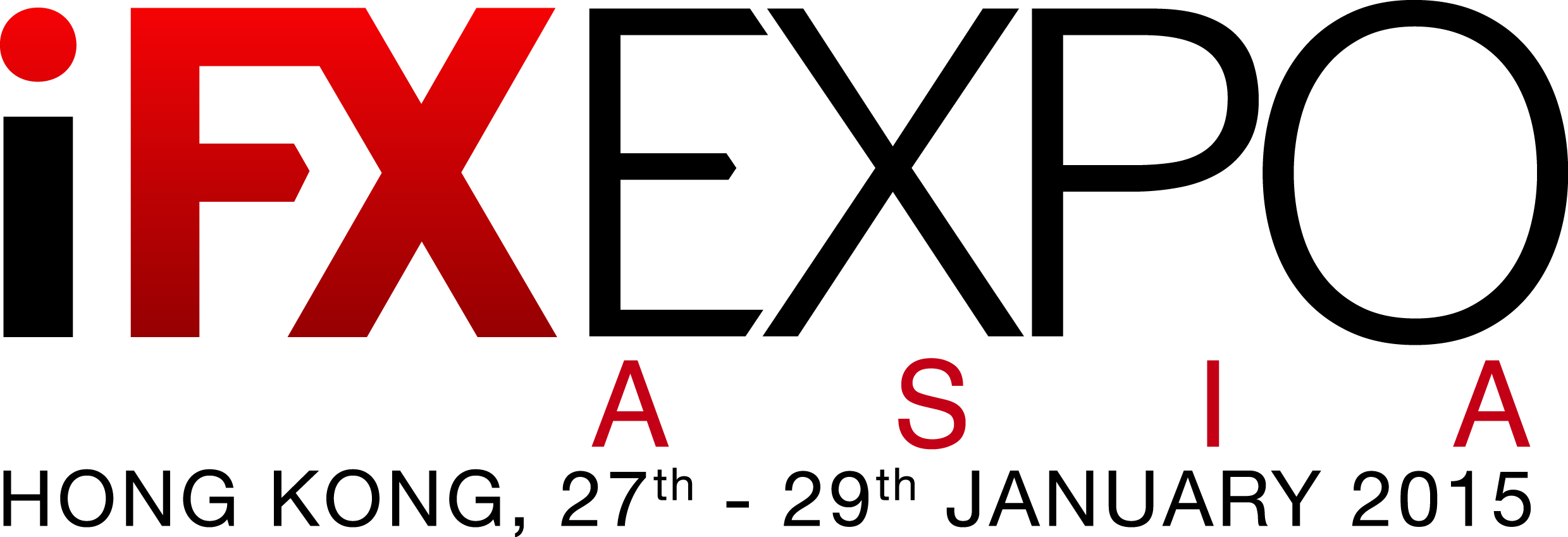 iFX EXPO ASIA date 600px 5186e