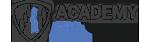 AcademyFx.ru