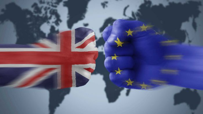 Britania dhe BE ja dc0b2